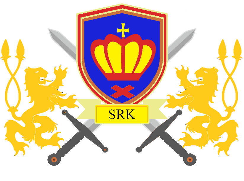 srk.png