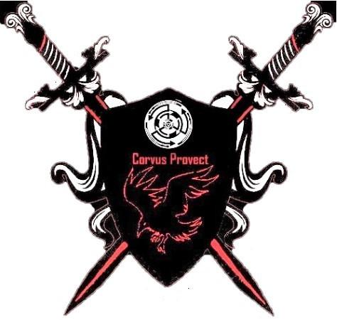 Corvus2